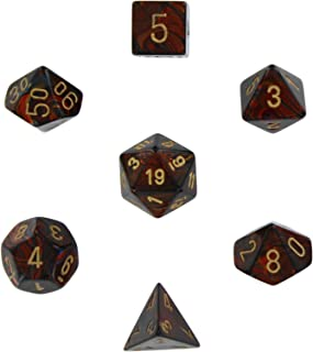 Best chessex scarab dice Reviews