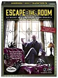 Ravensburger- Jeu-Escape The Room-Secret Retrait, 76312