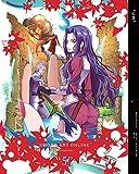 ソードアート・オンライン アリシゼーション 5(完全生産限定版)[Blu-ray/ブルーレイ]