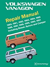 Best westfalia repair manual Reviews