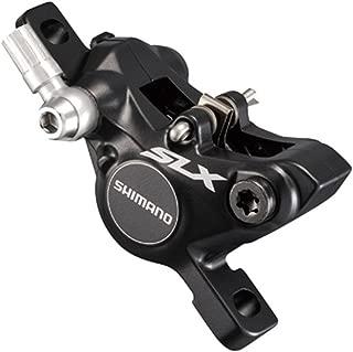 SHIMANO SLX M675 Mountain Bike Disc Brake