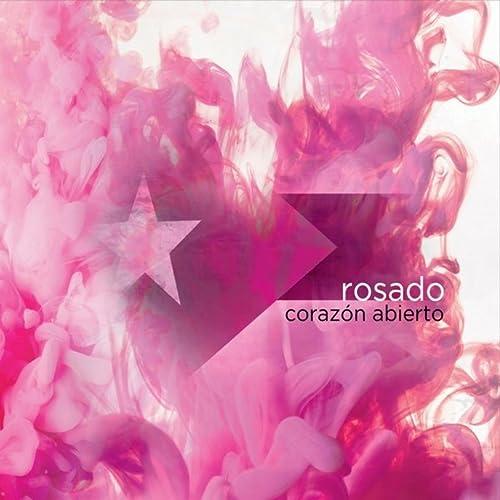 El Amor De Padre E Hija By Rosado On Amazon Music Amazoncom