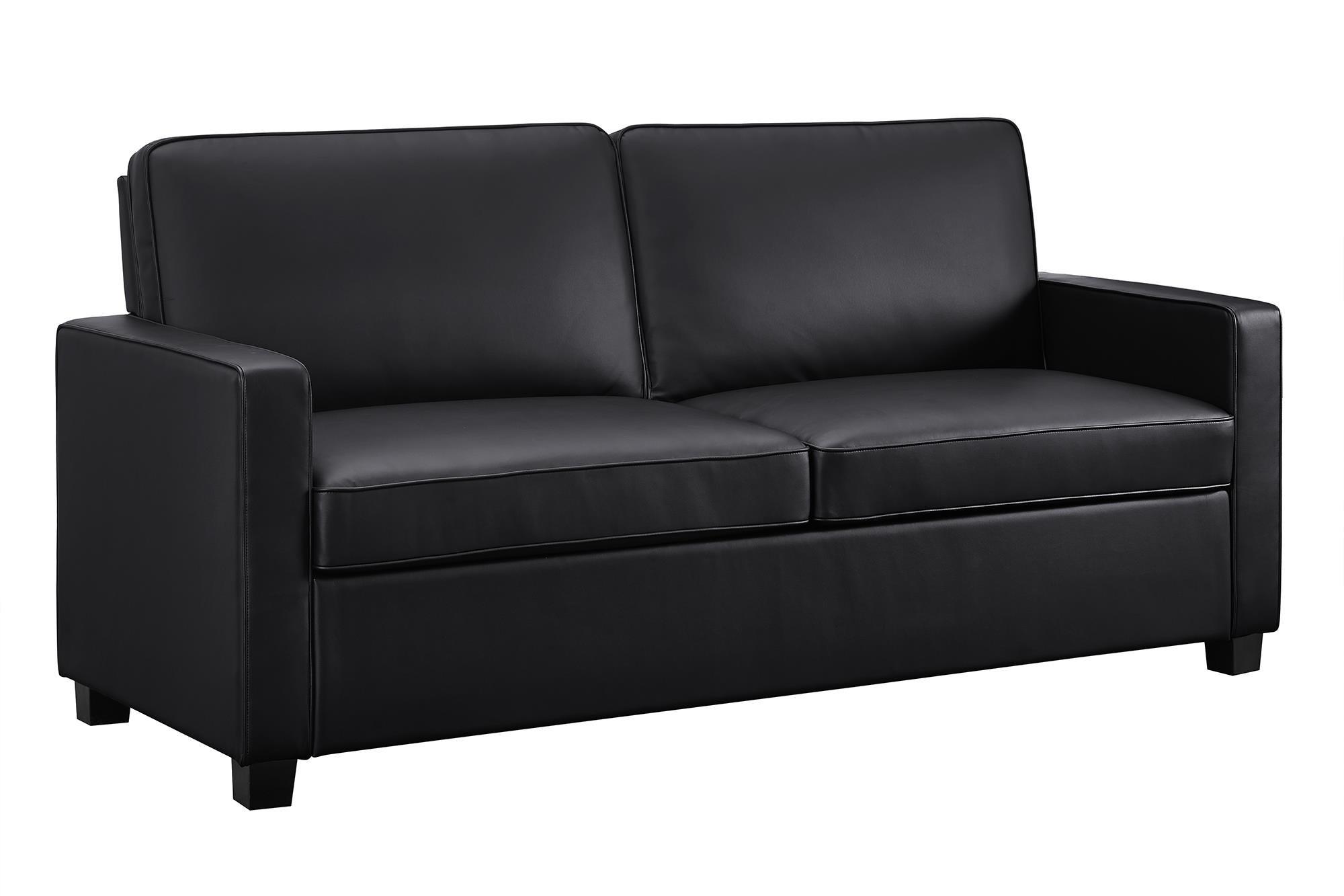 sofa beds full size amazon com rh amazon com full size sofa sleeper walmart full size sofa sleeper