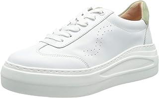 Unisa Damen Fariza_nf_ks Sneaker