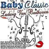 Baby Classic - Ludvi Van Beethoven