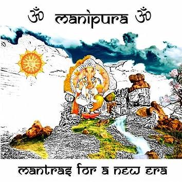 Mantras for a new era