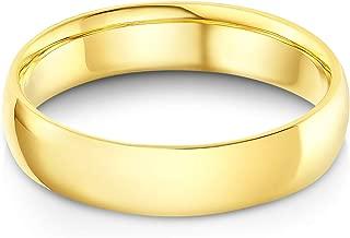 anillos para matrimonio