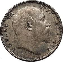 edward vii coin 1906