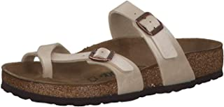 Birkenstock Mayari Women's Fashion Sandals