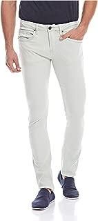 Buffalo SUPER MAX-X Super Skinny Jeans For Men - Blue 34