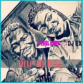 Help Me Heal