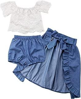 SCFEL Baby Girl Abito al limone Bambino appena nato Tassel Senza maniche / Fasciatura Compleanno Spiaggia estiva Principessa vestito 0-24M