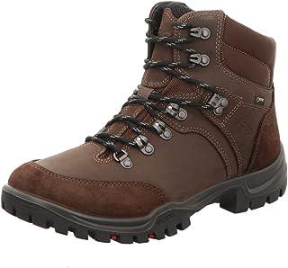 ECCO Men's Xpedition III Boots