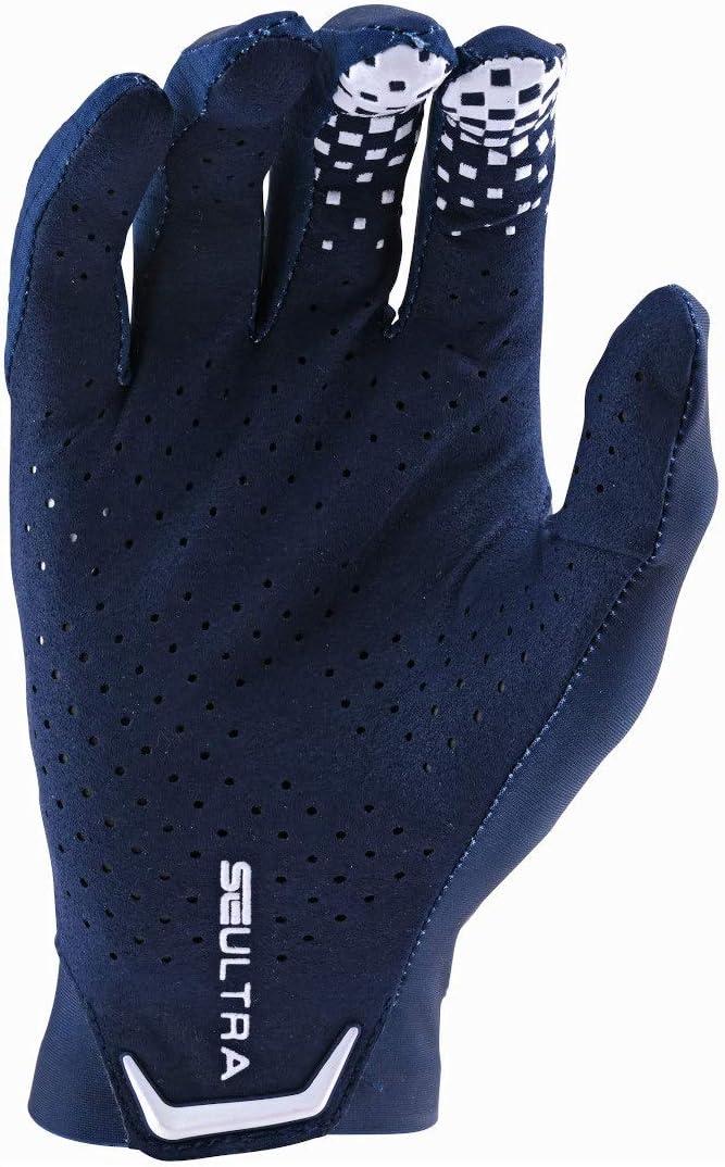 X-Large Navy Troy Lee Designs 2020 SE Ultra Gloves