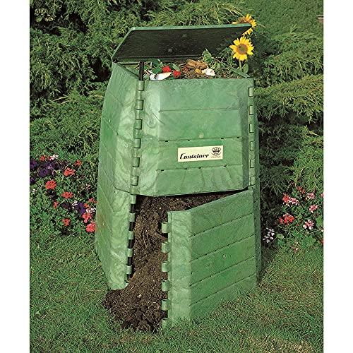 Komposter -  Hochwertiger
