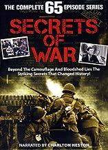 Secrets of War - The Complete 65 Episode Series