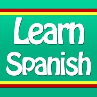 Best babbel app spanish Reviews