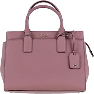 Kate Spade New York Cameron Medium Satchel Purse