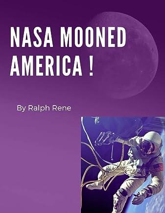 Amazon.com: NASA - Health, Fitness & Dieting: Books