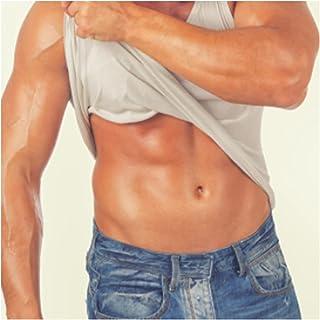 Músculo de Silicona Traje Muscular de Silicona, músculo Falso Realista, músculo Falso, Chaleco de Pecho Realista Músculos ...