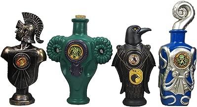 costumebase OEM Murder of Crows + Return + Charge + Undertow Vigor Bottle Bioshock 6-7