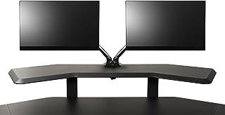 Ultimate Support Studio Furniture (NUC-MM2)