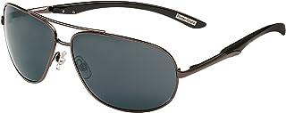 Foster Grant Guy Sunglasses