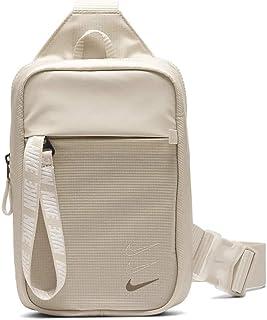 Nike Advance Essentials - Riñonera