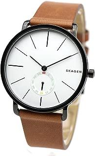 (スカーゲン) SKAGEN 腕時計 #SKW6216 並行輸入品