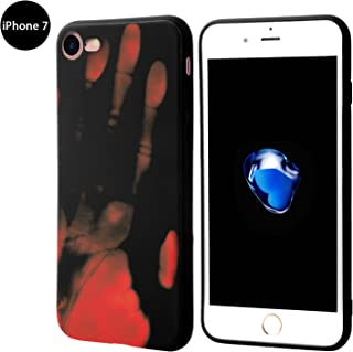 iphone 7 heat dissipation case