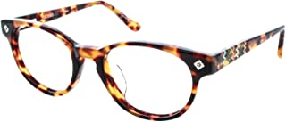 Best zany optical glasses Reviews