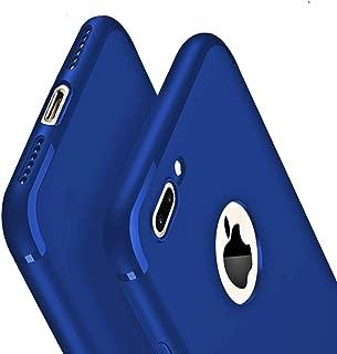 CaseHQ iPhone 7 plus (5.5