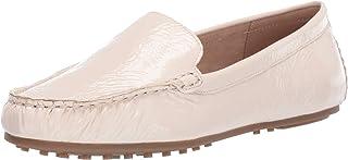Aerosoles - حذاء أوفر درايف للنساء - حذاء بدون كعب سهل الارتداء مع نعل داخلي من الفوم المتكيف