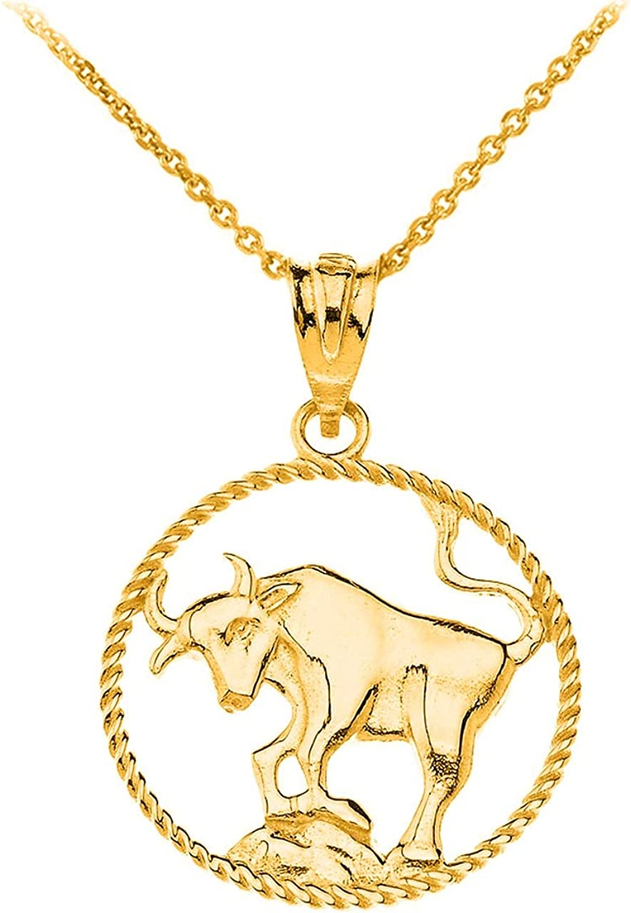 Astrology Jewelry 10k Gold Round Constella Zodiac Minneapolis Mall We OFFer at cheap prices Sign Horoscope