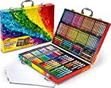 Kid Art Supplies