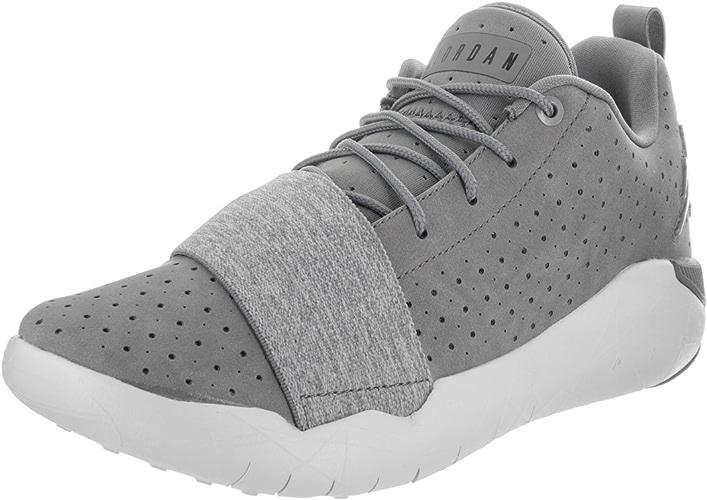 Nike Jordan Men's 23 Breakout Basketball chaussures