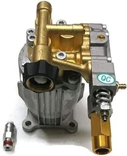 Himore | 3000 PSI Pressure Washer Pump, Universal, 3/4