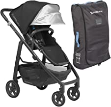 Best uppababy cruz red Reviews