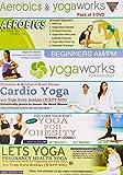 Pregnancy Yoga Dvd