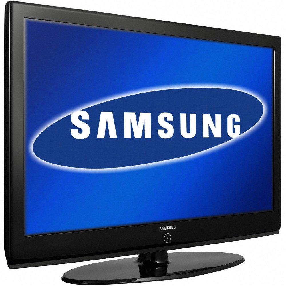 Samsung LE 46 M 86 B - Televisión Full HD, Pantalla LCD 46 pulgadas: Amazon.es: Electrónica