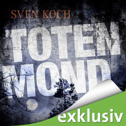 Totenmond Titelbild