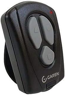 Controle Remoto 433Mhz- Garen