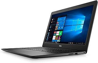 "Dell Inspiron 3000 Series 15.6"" HD Notebook - Intel Celeron 4205U 1.8GHz - 4GB RAM 128GB PCIe SSD..."