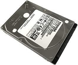 320gb internal hard disk for laptop