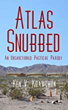 Best atlas shrugged parody Reviews
