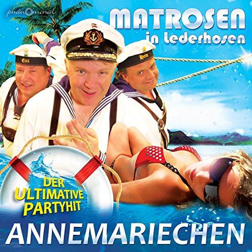Annemariechen