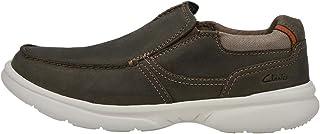حذاء برادلي فري للرجال من كلاركس