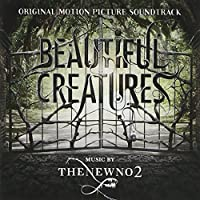 Beautiful Creatures by Thenewno2 (2013-07-29)