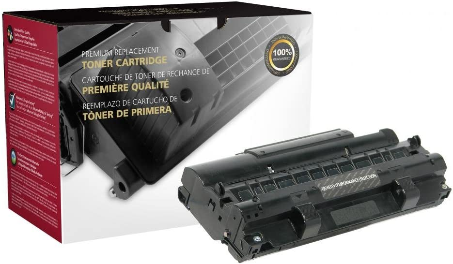 Fine Line Printing At the price of surprise Max 65% OFF -Compatible for Black DR250 - Brother Compa