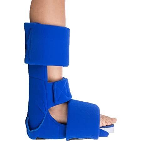 Procare ProWedge Plantar Fasciitis Night Splint - Medium